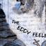 Thumbnail image for Artwork for new Rapid Transit DVD :: The Eddy Feeling