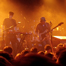 Thumbnail image for A few shots from Modest Mouse in Raleigh, 03.11.09