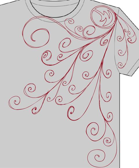 currentshirt6